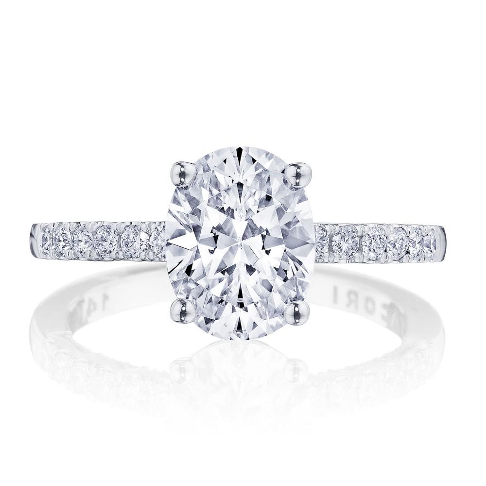 https://www.nederland-jewelers.com/upload/product/p1042ov.jpg