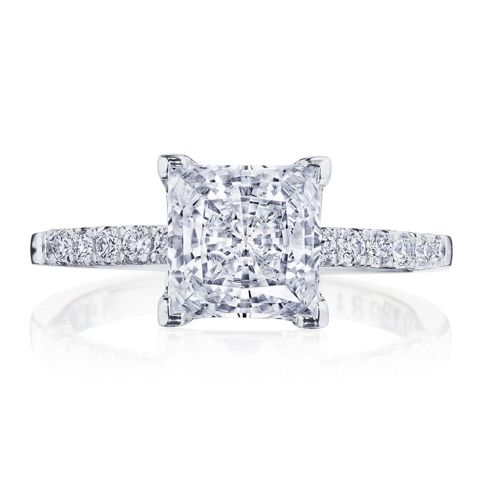https://www.nederland-jewelers.com/upload/product/p1042pr.jpg