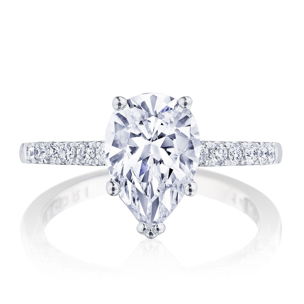 https://www.nederland-jewelers.com/upload/product/p1042ps.jpg