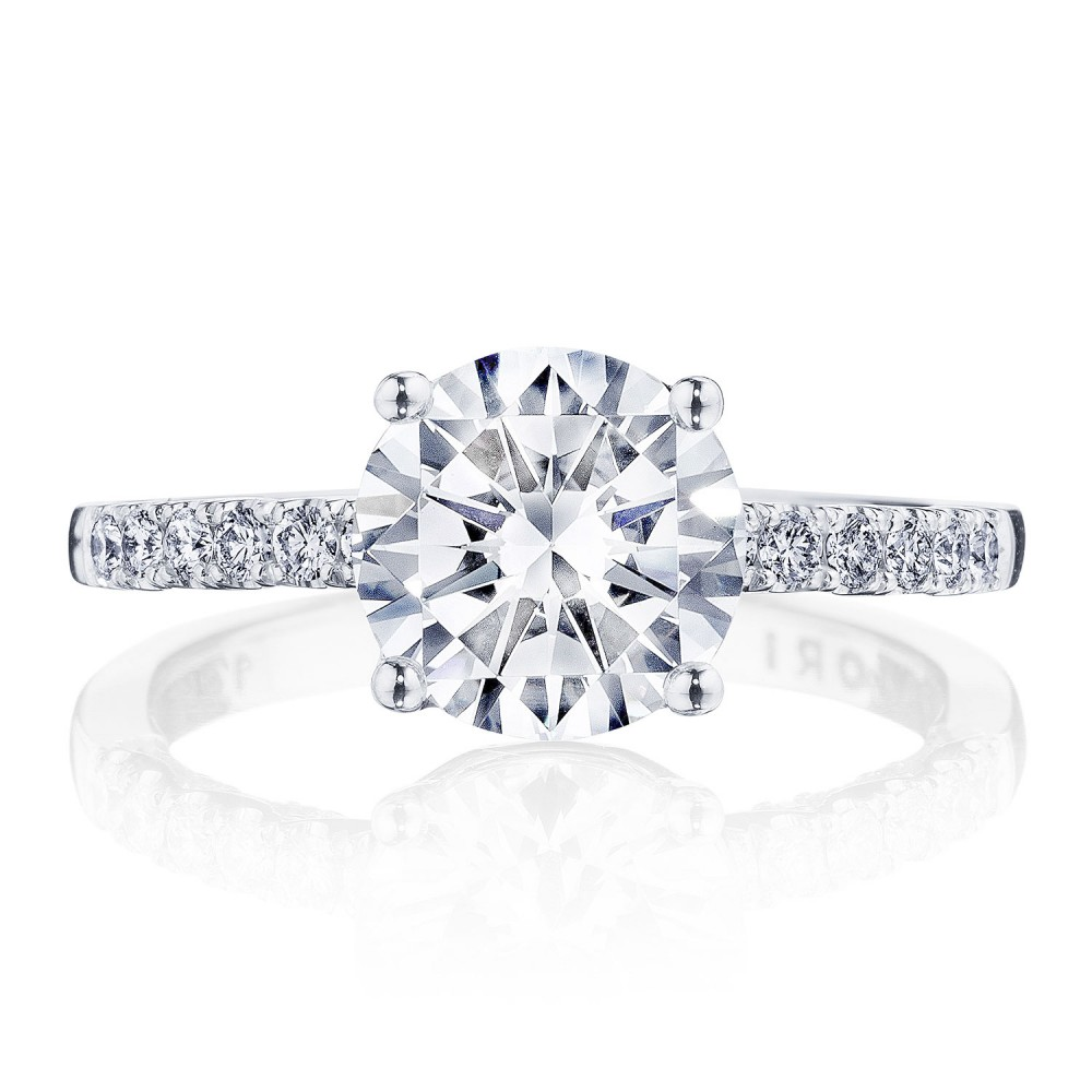 https://www.nederland-jewelers.com/upload/product/p1042rd.jpg