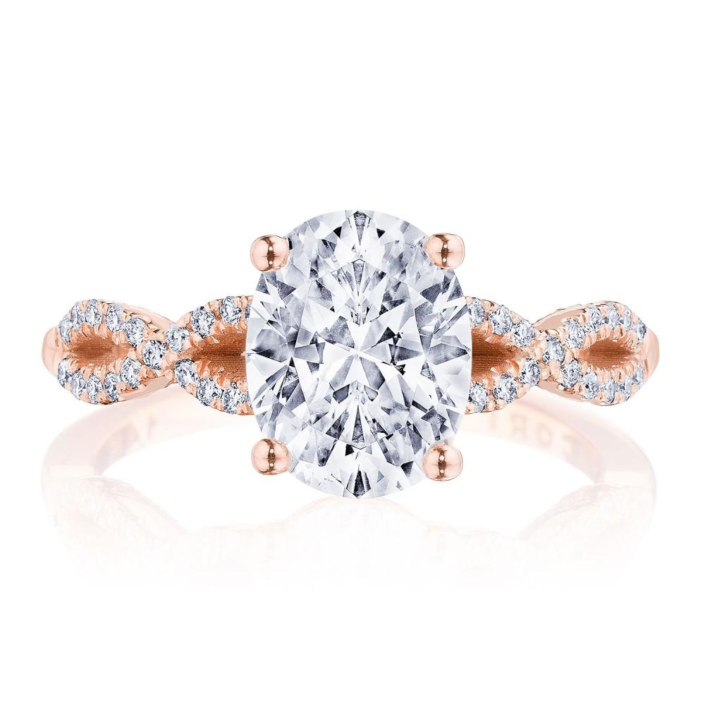 https://www.nederland-jewelers.com/upload/product/p105ov_.jpg