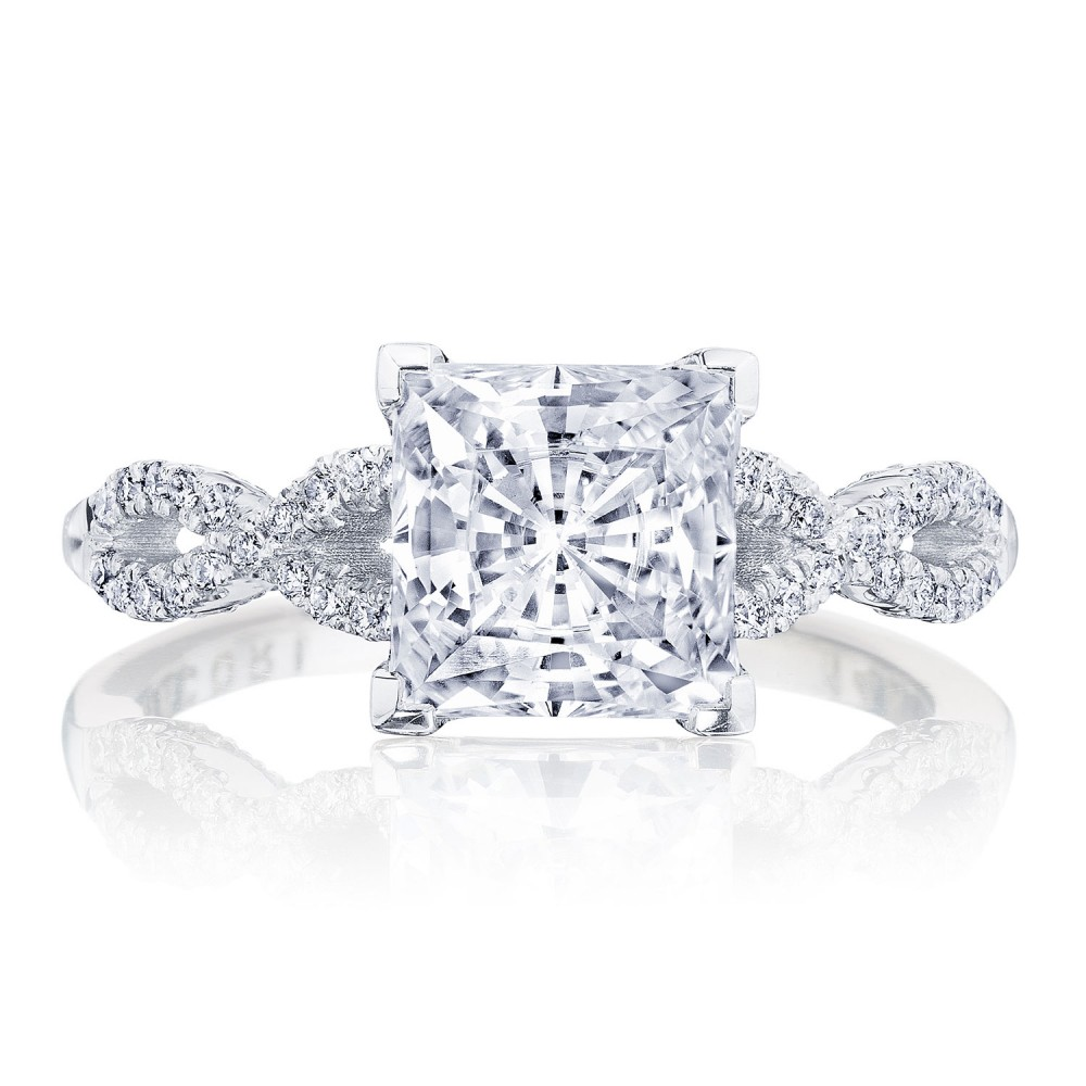 https://www.nederland-jewelers.com/upload/product/p105pr_.jpg