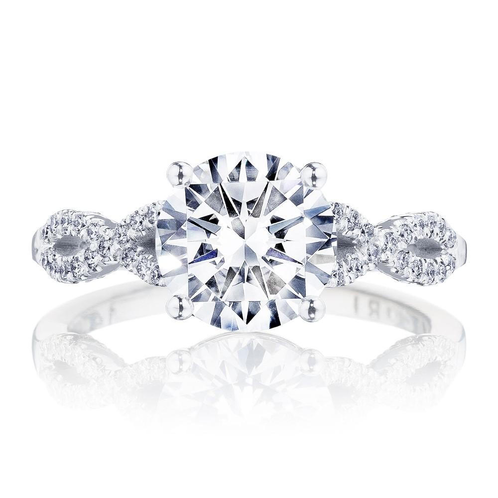 https://www.nederland-jewelers.com/upload/product/p105rd_.jpg