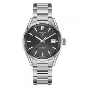 TAG Heuer Carrera Calibre 5 - Automatic Watch