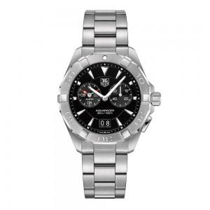 Aquaracer 300M Quartz Alarm Watch