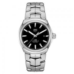 Link Calibre 5 Automatic Watch