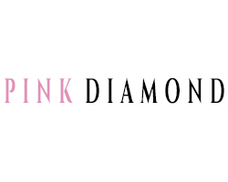Pink Diamond USA